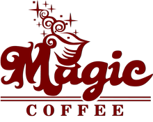 logo-magic-kor-220.png.pagespeed.ce.eCUL